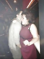 Hot Amateur Mature